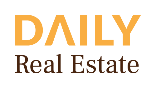 Daily Real Estate