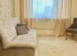Kahe magamistoaga korter Lasnamäel, Paekaare 32-2A36-4740-B991-4904682FD78F
