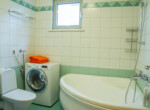 Kahe magamistoaga avar perekorter Tallinna kesklinnas
